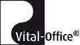 Logo Vital-Office
